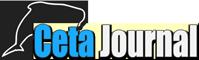 CJ-Logo